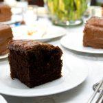 Ozdoby wielkanocne – wybierz obrus na wielkanocny stół