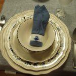 Zastawa stołowa na święta – nowoczesna czy tradycyjna?